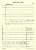 Gounod - Clovis first page