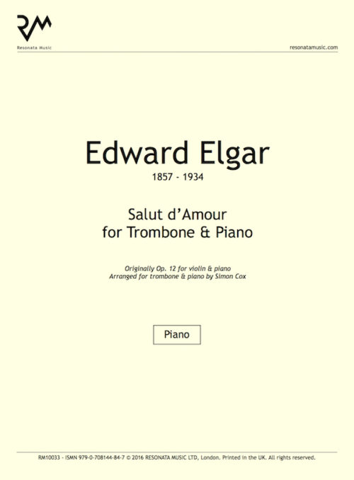 elgar-salut-trombone-inner-cover