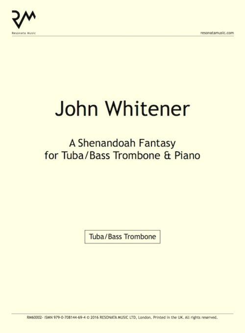 whitener-shenandoah-inner-cover