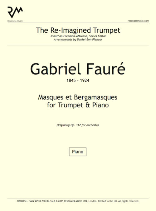 faure-masques-inner-cover