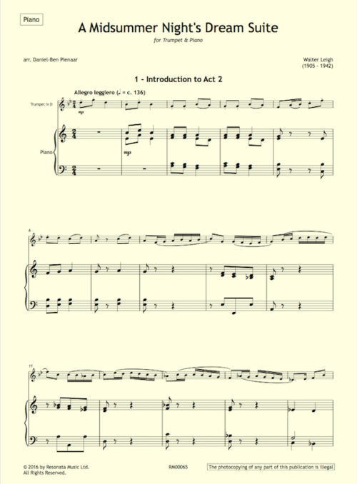 leigh-midsummer-first-page