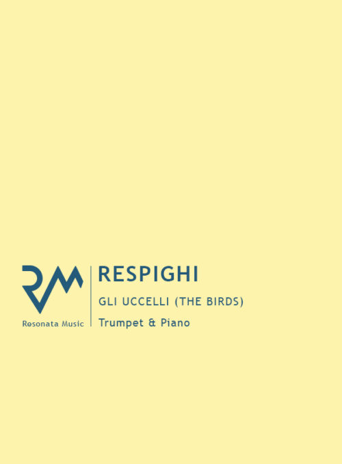 respighi-birds-cover