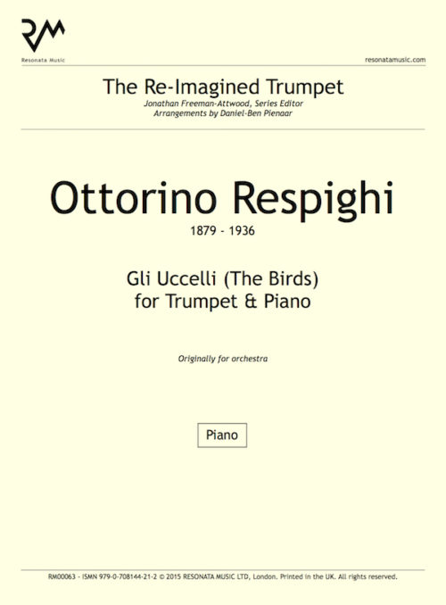 respighi-birds-inner-cover